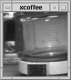 File:Trojan Room coffee pot xcoffee.png